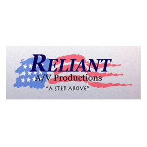 Reliant AV Productions