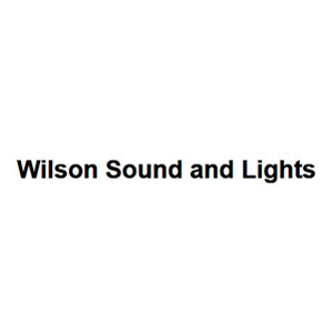 Wilson Sound and Lights
