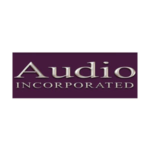Audio Incorporated