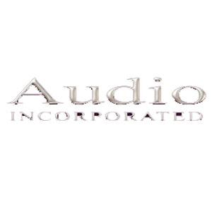 Audio Incorporated