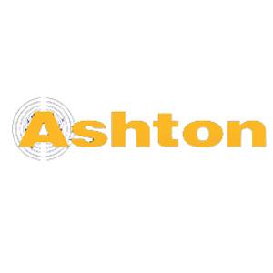 Ashton SC