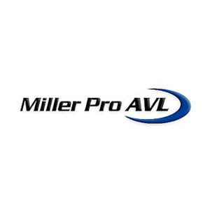 Miller Pro AVL