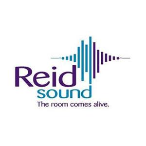 Reid Sound