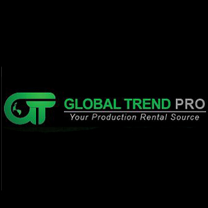Global Trend Productions