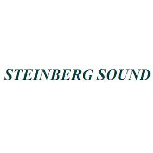 Steinberg Sound