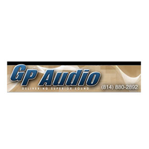GP Audio