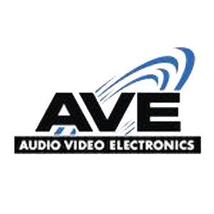 Audio Video Electronics