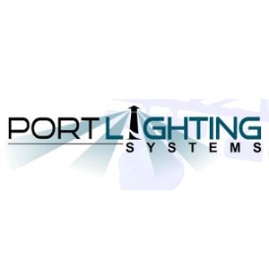 Port Lighting