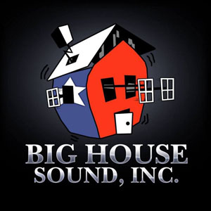 Big House Sound