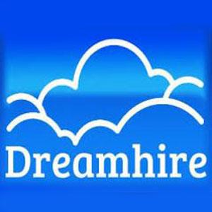 Dreamhire