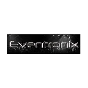 Eventronix