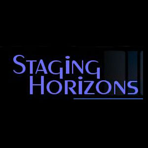 Staging Horizons