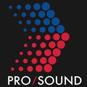 Pro Sound Production