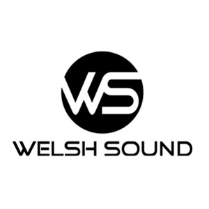 Welsh Sound