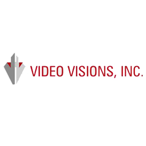 Video Visions