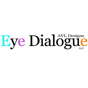 Eye Dialogue