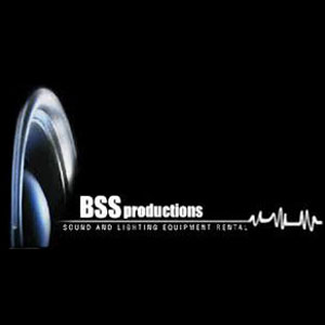 BSS Productions