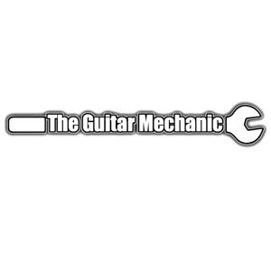TGM Audio