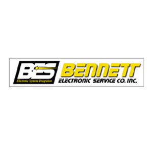 Bennett