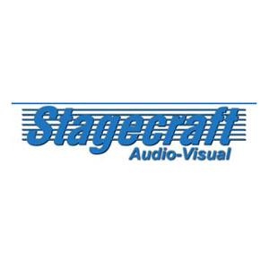 Stagecraft Audio