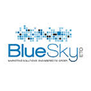 Blue Sky Integrated Tech