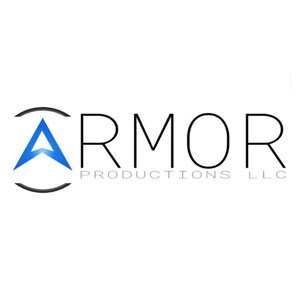 Armor Productions