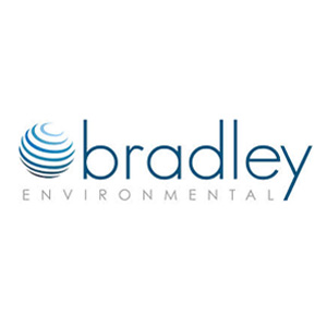 Bradley Services