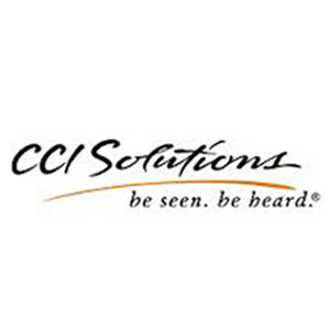CCI Solutions