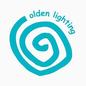 Olden Lighting