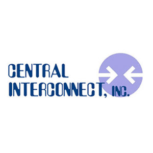 Central Interconnect