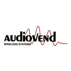 Audiovend