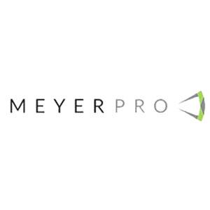 Meyer Pro