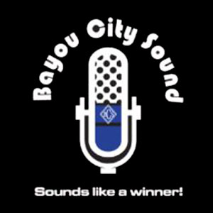 Bayou City Sound