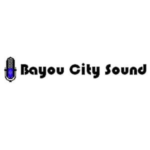 Bayou City Sound