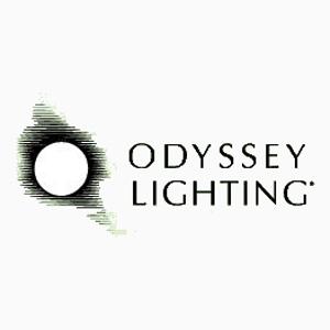 Odyssey Lighting