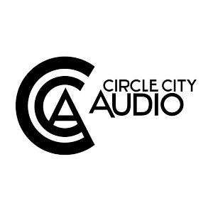 Circle City Audio