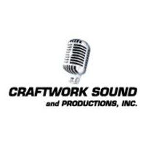 Craftwork Sound