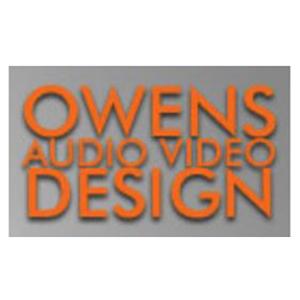 Owens AV Design