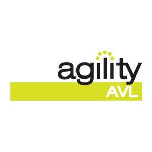 Agility AVL