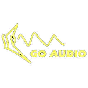 Go Audio Live
