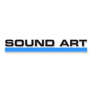 Sound Art Calgary