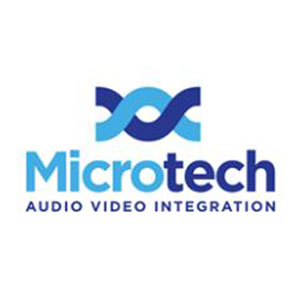 Microtech AV