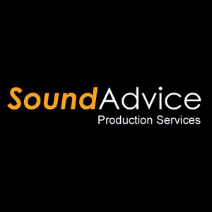 Sound Advice Pro