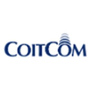 CoitCom