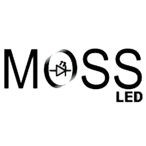 Moss LED