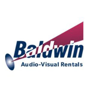 Baldwin AV