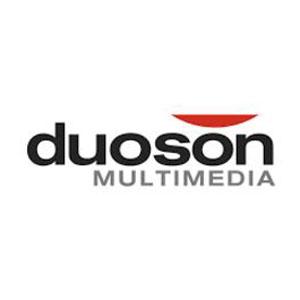 Duoson Multimedia