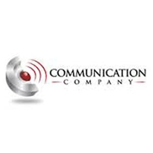 CCSB Inc