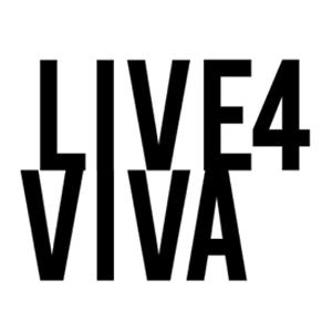 LIVE4 Viva