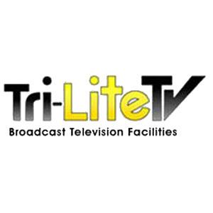 Tri-Lite TV